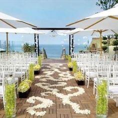 best wedding venues in maryland, maryland wedding venues, baltimore wedding venues, La Banque de Fleuve