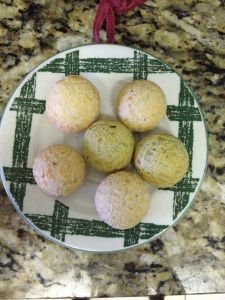 Gluten-Free Snacking with Brazi Bites, Brazilian Cheese Bread! Brazi Bites, Brazilian Cheese Bread, Gluten Free Snacks, Cooking Together, Snack Recipes, Healthy, Food, Snack Mix Recipes, Appetizer Recipes