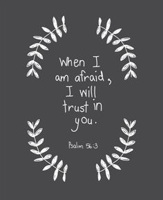 Best Ideas For Quotes Bible Verses Psalms Hand Lettering Bible Verses Quotes, Bible Scriptures, Scripture Verses, Healing Scriptures, Healing Quotes, Verses From The Bible, Verses For Encouragement, Scripture Chalkboard Art, Bible Quotes For Teens