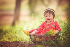 Outdoor Baby Photography, Newborn Photographer, Little Ones, Small Forearm Tattoos