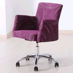 The Fama Elvis Desk Chair is produced by Fama upholstery which offer a range of relaxing, comfortable, modern contemporary furniture. Study Office, Home Office, Contemporary Furniture, Modern Contemporary, Reclining Sofa, Desk Chair, Sofa Design, Recliner, Sofas