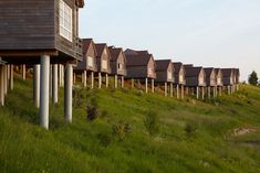 Séjour écologique et éco responsable dans la Baie de Somme