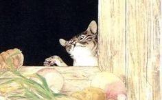 藤田嗣治(Léonard Foujita)