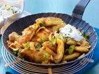 Herzhafter Kaiserschmarrn Rezept - Chefkoch-Rezepte auf LECKER.de | Kochen, Backen und schnelle Gerichte