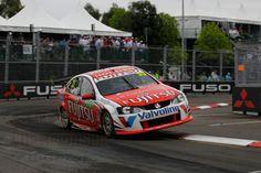 V8 supercar racing V8 Supercars, Motor Sport, Indy Cars, Love Car, Rally Car, Formula One, Vroom Vroom, Touring, Vintage Cars