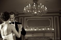 Madison Club wedding! http://www.madisonclub.org/01-madisonclub/event-spaces/weddings/ #weddings