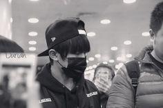 Durian布丁 's Weibo_Weibo