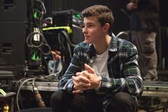 Shawn Mendes Tour Pictures and Notes from Shawn Campaign   Teen Vogue