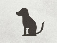 Dog School Logo