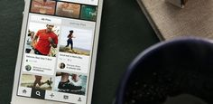 Pinterest adds guided search, custom categories: huge win for brands