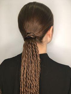 #hairstyles #braids #косы #hair #волосы #style #stylish