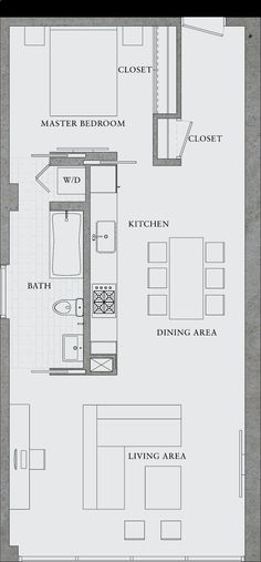 Container House - 8 Octavia | 303 - Who Else Wants Simple Step-By-Step Plans To Design And Build A Container Home From Scratch?