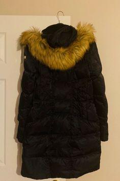 e94741b6a13 womens jacket small  fashion  clothing  shoes  accessories  womensclothing   coatsjacketsvests (ebay link)