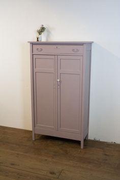 Pioenrozen kleurenpalet pastel prachtige combinatie for Ladeblok roze