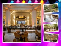 If you are looking for awesome wedding venue in Delhi, you can find it easily by exploring the list of multiple service providers exists on OMC portal. Birthday Party Places, International Holidays, Anniversary Surprise, Wedding Expenses, Best Wedding Venues, Surprise Gifts, Banquet, Corporate Events, Perfect Wedding