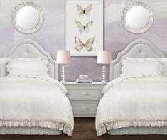 Twin Xl Comforter, Bedding Sets, Gray Bedding, Dorm Room Comforters, Bedroom Furniture, Bedroom Decor, Bedroom Ideas, Bedding Decor, Boho Bedding