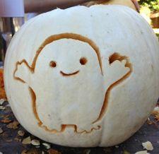 1000 images about pumpkin carving on pinterest pumpkin