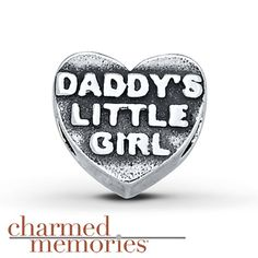 59 Best Charmed Charmed Memories Images Pandora Charms Jewelry