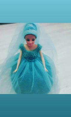 Elsa, Cinderella, Disney Characters, Fictional Characters, Disney Princess, Fantasy Characters, Disney Princesses, Disney Princes