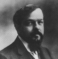 Claude Debussy was a famous French composer during the late and early centuries. Rose Croix, Gustav Mahler, Classic Jazz, Writers And Poets, Music Composers, Concert Hall, Special People, Kinds Of Music, Classical Music