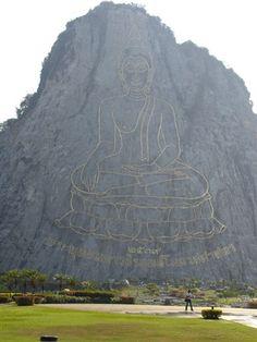 Pattaya Attractions