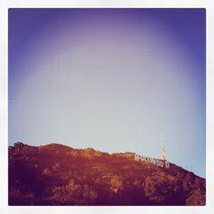 Instagram // ChaffinCadePhotos.com