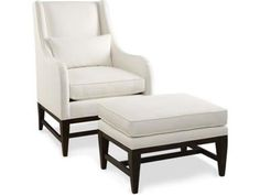 Shop for Thomasville Loudun Chair, 2322 15, and other Living Room Chairs at Home Furnishings of New Jersey in Paramus, NJ Princeton, NJ Woodbridge, NJ Rockaway, NJ. The photo above is a close approximation and may not be exact.