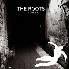 The Roots x Big K.R.I.T. - Make My