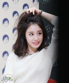 ♥ T-ara ♥ Jiyeon ♥ Pretty Females, Pretty Men, Park Ji Yeon, T Ara Jiyeon, Kpop Hair, Famous Celebrities, Yoona, Kpop Girls, Asian Beauty