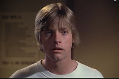 Mark Hamill Eight is enough