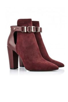 nike air max chaussures bizness - LIU JO PEEPTOE MARISE | LIU JO SCARPE | Pinterest | Liu Jo, Jo O ...