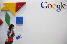Google book-scanning project legal, says U.S. appeals court