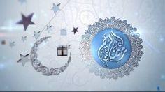 Channel Intro for Ramadan 2016 | Ahlan Sahlan Mahe Ramadan Ramadan | Ramadan Channel Intro http://ift.tt/29LMyuh Channel Intro for Ramadan 2016 | Ahlan Sahlan Mahe Ramadan Ramadan | Ramadan Channel Intro @ http://ift.tt/29kxHZe  Read Business News in Bangla @ http://ift.tt/1Y2IPhS  পরস রলজ বনযগ বশলষণ অরথনত ও বযবসয়ক সবদ পড়ন: http://ift.tt/1Y2IPhS