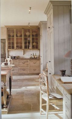 Awesome 35 Incredible French Country Kitchen Design Ideas https://insidecorate.com/35-incredible-french-country-kitchen-design-ideas/
