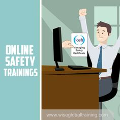 Read more about Wise Global Training's courses online. Visit their website today! https://fxfinpro.com/en/futures-market-explained