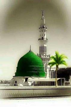 Eid decoration, eid mubarak, eid party city, why is eid celebrated, eid today Islam Beliefs, Islam Religion, Allah Islam, Islamic Images, Islamic Pictures, Islamic Art, Islamic Phrases, Islamic Quotes, Masjid Haram