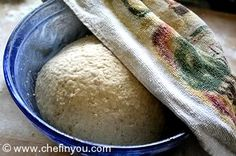Whole grain quinoa bread. Wheat Free and Gluten Free.