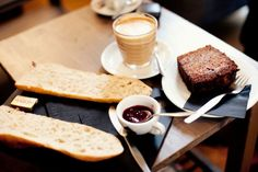 Kooka Boora Cafe Shop