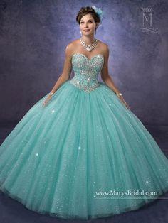 Cute Prom Dresses, Sweet 16 Dresses, 15 Dresses, Ball Dresses, Pretty Dresses, Beautiful Dresses, Dress Outfits, Fashion Dresses, Wedding Dresses