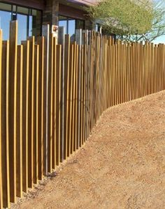 fences invisible fence vinyl fence privacy fence wood fence fence panels fence company picket fence lowes fencing garden fence wood fence panels bamboo fencing pool fence metal fence fence ideas for privacy Modern Wood Fence, Wood Fence Design, Modern Fence Design, Privacy Fence Designs, Privacy Fences, Wooden Fences, Rustic Fence, Wooden Garden, Wooden Pool