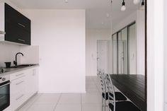 Apartment 99, Leopoli, 2015 - Formaline