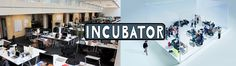 The most common goals of tech incubator programs are creating jobs in a community, enhancing a community entrepreneurial climate, retaining businesses in a community.