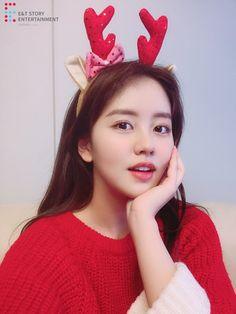 Korean Actresses, Korean Actors, Korean Idols, Kim Sohyun, Cute Profile Pictures, Kim Yoo Jung, Red Velvet Irene, Beautiful Girl Image, Cute Asian Girls
