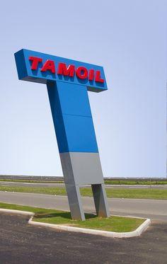 Tamoil 4
