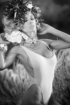 #Supermodel #LindsayHancock lensed by #FashionPhotographer #ChristosSewell. #Hair #Makeup #MUA and #Wardrobe by Lindsay Hancock. Location: #Scottsdale #Arizona.  #Fashion #Editorial #avantgarde #desert #floral #flower #rose #updo #floralupdo #retro #bombshell #jewelry #highfashion #beauty #bouquet #model #art #poinsettia #blackandwhite #blackandwhitephotography #losangeles #style #LA #beverlyhills #hollywood #nature #mothernature #natural #naturalbeauty #woman #pretty #flowers