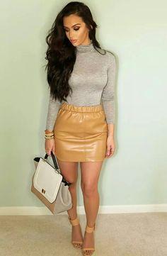 .J-Elle loves fashion http://www.j-elle.com