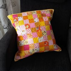 Throw Pillows, Cushions, Decorative Pillows, Decor Pillows, Pillows, Scatter Cushions