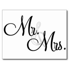 @@@Karri Best price          	Mr. & Mrs. Unique Items Postcard           	Mr. & Mrs. Unique Items Postcard online after you search a lot for where to buyDiscount Deals          	Mr. & Mrs. Unique Items Postcard today easy to Shops & Purchase Online - transferred directly secure and trust...Cleck Hot Deals >>> http://www.zazzle.com/mr_mrs_unique_items_postcard-239437424990294557?rf=238627982471231924&zbar=1&tc=terrest