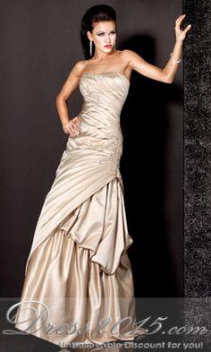 Long Evening Dresses,Long Evening Dresses,Long Evening Dresses,Long Evening Dresses,Long Evening Dresses,Long Evening Dresses