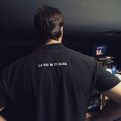 No trates de comprender la vida ... VIVELA!! #caminaporelfuego #sisepuede #firewalking #motivacion www.caminaporelfuego.com